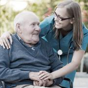 Long-Term Care Focus